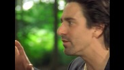[06.] Десетото кралство - Бг Аудио - фентъзи приказка (2000) The 10th kingdom - Hallmark tv