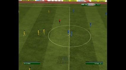 Bfl Fifa 10a