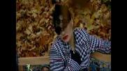 Selma Bajrami 2007 - Ostrvo Tuge