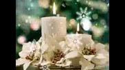 Ангели Пеят За Теб На Рождество Христово