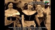 Jennifer Lopez - Aint it funny [с превод]
