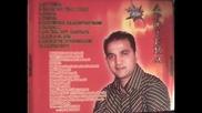 Ruzdi Prokuplja - 2003 - 2.halja mo vilo i kali