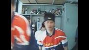 2Chinese Boys - Dadada :)
