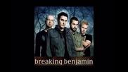 (bg subs) Breaking Benjamin - Without you