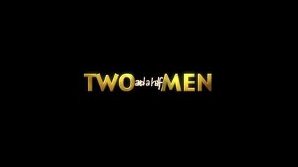 Two And A Half Men s10e12