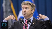 Rand Paul: Benghazi Should 'Forever Preclude' Hillary Clinton From Being Commander in Chief