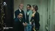 Дикмен в Анкара Епизод 26