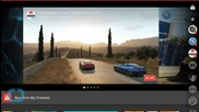 YouTube to Launch App, Site Dedicated to Gaming
