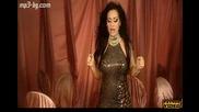 Ивана - Влак За Нещастници [high Quality]