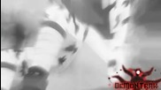 Naruto Shippuden [amv - Hd] - Naruto Monster - [kyuubi Project]