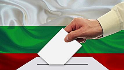 Трудна и сложна ще е организацията на изборите в католическия Раковски