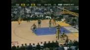 Cyberdunk By Featloc Баскетбол