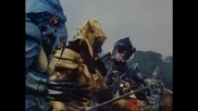 Mighty Morphin Power Rangers s01 e33