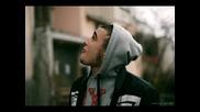 Reknail ft. Gmc - Zweiseitig