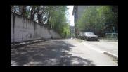 Плевен. Пролетна разходка из любимия град /част 50/.