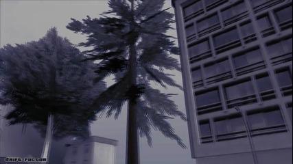 Jungle Edit