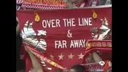 Liverpool Fc - Ynwa