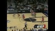 Баскетбол - Много Яки Финтове