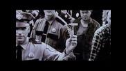 Изкуплението Шоушенк - Бягството На Анди 1
