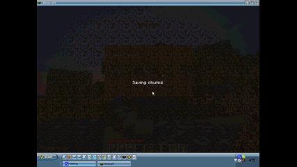 zamak na minecraft1