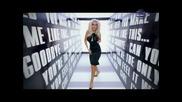 Най – добрите клипове на Андреа + песен Моята порода / Високо качество