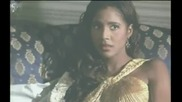 Toni Braxton - How Could An Angel Break My Heart .../ превод /