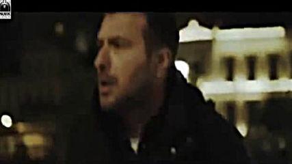 New! Превод Giannis Ploutarxos-se exo anagki Official Video Clip ( Γιάννης Πλούταρχος-σε Έχω Ανάγκη)