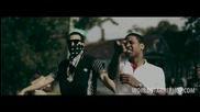 Lil Durk Ft. French Montana - Fly High ( Official Video) превод & текст