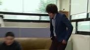 Бг субс! Poseidon / Посейдон (2011) Епизод 11 Част 2/4