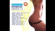 Payner Hit Bikini 2013