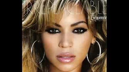 Beyonce Cool Photos