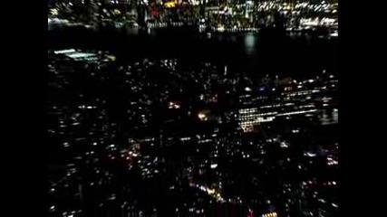 Ню Йорк през нощта 1