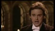 Bach - Matthaus Passion - 39. Aria A - Erbarme dich