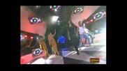 Преслава - Моят любовник (всичко най - най 2007 - 2008)