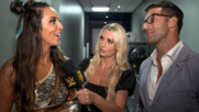 Is Chelsea Green done with The Robert Stone Brand?: WWE.com Exclusive, May 27, 2020