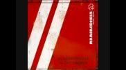 Rammstein - Amour [reise Reise] (bg subs)