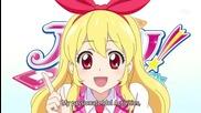 Aikatsu! Episode 9
