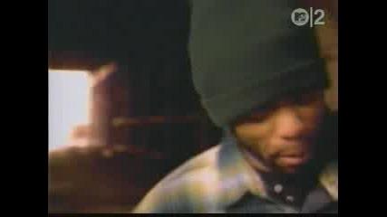 Wu - Tang Clan - M.e.t.h.o.d.mpeg