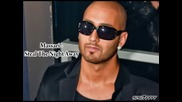 + Превод! Massari - Steal The Night Away