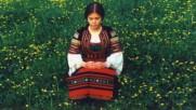 Камен Тодоров - Биляна на земя думаше (поезия)