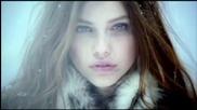 ☞ Лорелай! - Scorpions - Lorelei