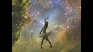 Да танцуваш сред звездите...