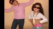 Babi Minune ft Narcisa Adio Dar Rama