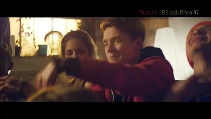 [премиера] Conor Maynard - Can't Say No