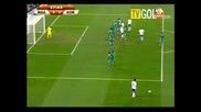 Wc Аржентина - Гърция / Нигерия - Южна Корея