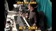 Ziki - 2009 - Roni Nai Dobriqt Beee Nema Drug