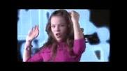 Еп.14 Детето Чудо На Евровизия