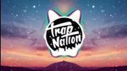 * Trap Nation* Keys N Krates - Dum Dee Dum (nghtmre Remix)