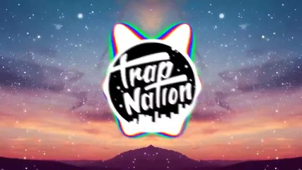 * Trap Nation* Keys N Krates - Dum Dee Dum (nghtmre Remix)