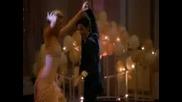 Dirty Dancing - Havana Nights Dance Like This
